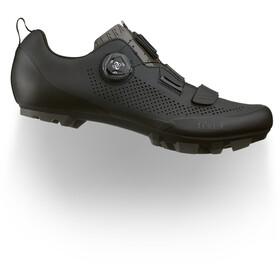 Fizik Terra X5 MTB Shoes Men black/black